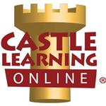 Castle Learning For Parents