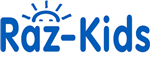 RAZ Kids for Parents